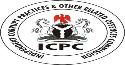 Image result for ICPC charges federal lawmakers on constituency projects