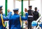 Prof Osinbajo attends NigERIA Air Force 55th Anniversary BRAND SPUR NIGERIA1
