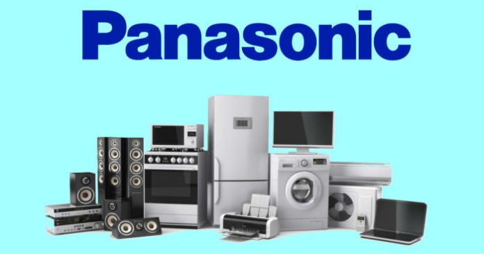 Tesla & Panasonic to Pursue Productivity Gains Before New Battery Investments - Brand Spur