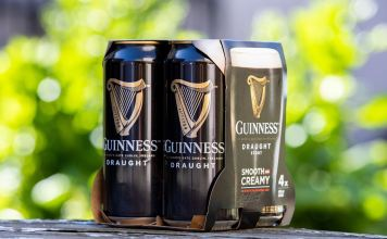 Guinness Nigeria Made Appropriate Remittances to Nigerian Custom Services