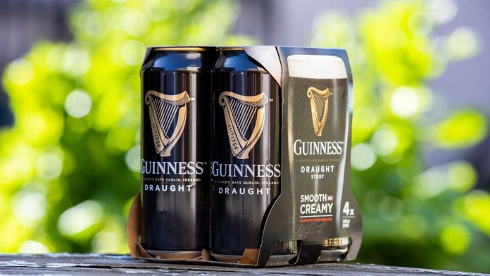 Guinness Nigeria ends 2020FY on a sour note; lockdowns stifle on-trade sales - Brand Spur