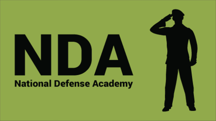 Nigerian Defence Academy (NDA) Set New Date for Entry Examination - Brand Spur
