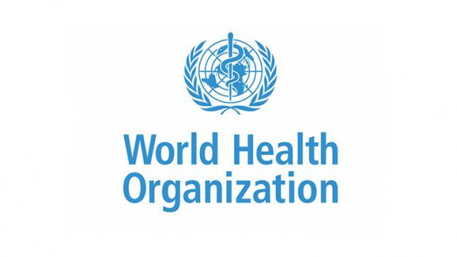 World Health Organisation Explains Why Women Live Longer Than Men - Brand Spur