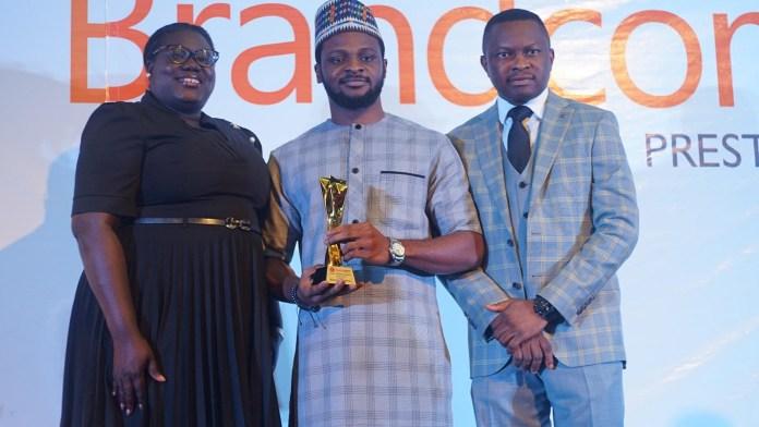 BlackHouse Media (BHM) Wins PR Agency of The Year 2018 - Brand Spur