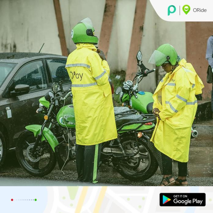 Hail the making of a Ride Hailing Giant! - Brand Spur
