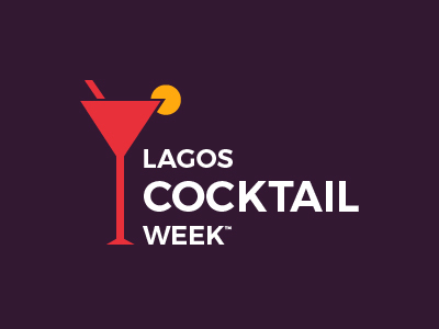 Lagos Cocktail Week returns with more innovations - Brand Spur