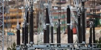 Bank Customers, Pos Operators Groan As Telcos Block 47 LGAs
