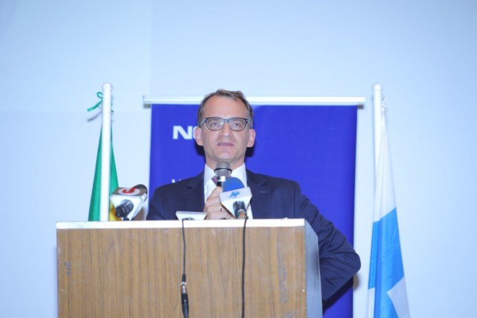 Nokia collaborates with two leading universities in Ethiopia to promote digital skills and innovation - Brand Spur