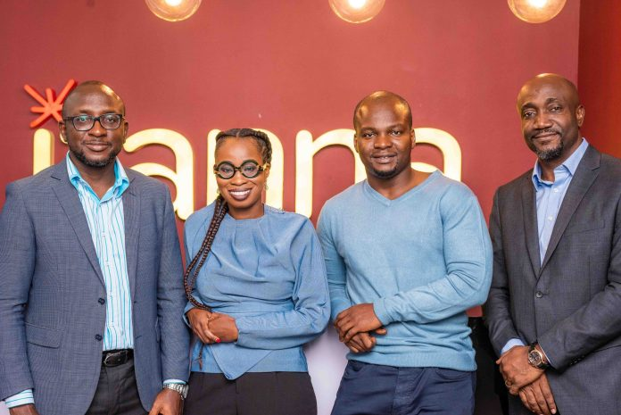 Itanna Hosts Demo Day for Its Second Accelerator Programme - Brand Spur