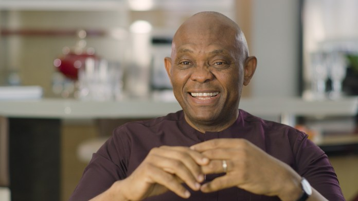 Insider Dealing: Tony Elumelu Purchases Shares of 62.6m from United Bank for Africa PLC - Brand Spur