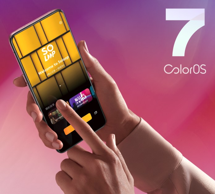 Oppo releases Reno3 and 'thinnest 5G smartphone' Reno3 Pro - Brand Spur