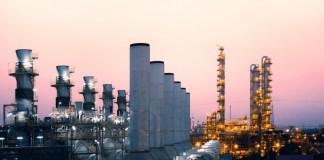 Expert Calls For Resuscitation Of Nation's Refineries To Stimulate Economy-Brand Spur Nigeria