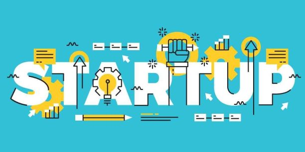 Why The Biggest Challenge Start-Ups Face Is Not Access To Funding - Brand Spur
