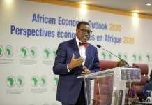 Development Bank Approves $10 Million Equity Investment