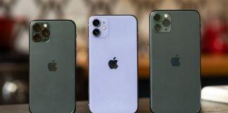 iPhones To Capture 40% Of Smartphone Market Value In 2022-Brand Spur Nigeria