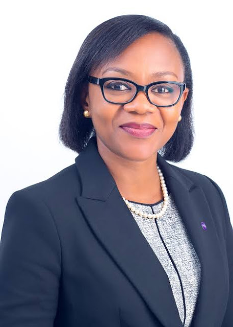 Tony Elumelu: Building Legacy Of Women Empowerment For Corporate Leadership, Management - Brand Spur