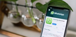 WhatsApp Privacy Policy You Can Now Mute Chat Forever on WhatsApp