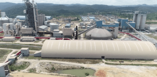Nigeria Cement Sector in H2-2020: Staying resilient?