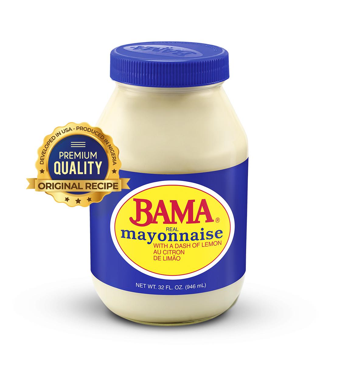 NNN: La gerencia de GBfoods, productor de mayonesa de Bama, dice que ha completado su fábrica de producción de vanguardia en Sango, Ado-Odo Ota, área del gobierno local de Ogun para mejorar la fabricación local. El director ejecutivo de GBfoods Africa, Sr. Vicenç Bosch, dijo a los periodistas el miércoles que la compañía había desarrollado […]