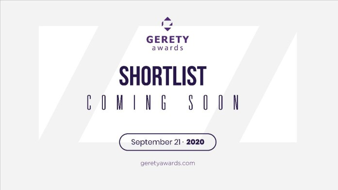 The Gerety Awards Judging Commences! - Brand Spur
