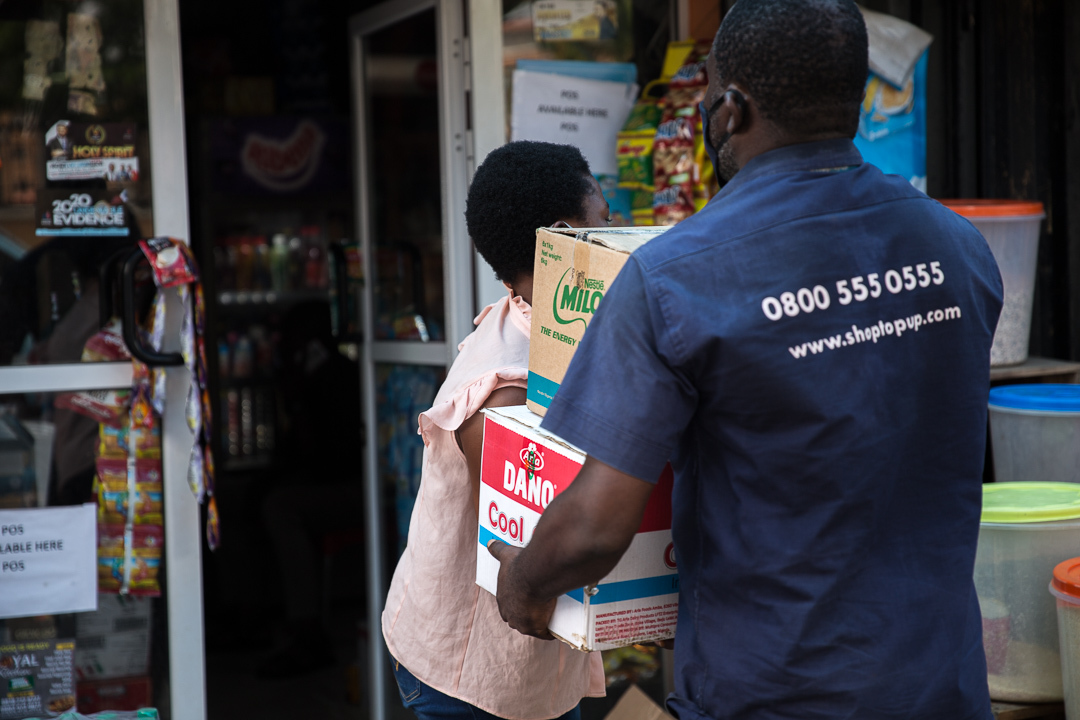 TradeDepot, a B2B eCommerce platform for consumer goods in Africa, on Tuesday sait it had secured additional $10 million to transform the informal retail supply chain in Nigeria.   The company made the remark in a statement sent by its consulting firm, Wimbart, a Public Relations Firm, to the News Agency of Nigeria in Lagos. […]