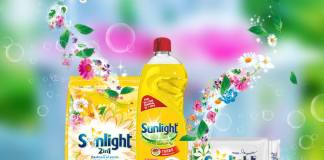 Unilever Nigeria PLC - An uphill battle to profitability