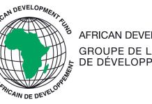 African Development Bank Launches Consultations On New Strategy For Quality Health Infrastructure In Africa