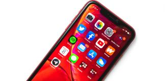 App Store Generated $22.2bn in Gaming Revenue in H1 2020, 52% More than Google Play