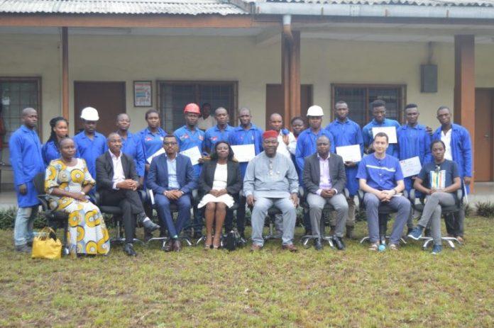 IITA empowers Ogoni youth on agribusiness for sustainable livelihoods