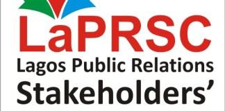 Lai Mohammed to Headline the 7th Lagos Public Relations Stakeholders' Conference on National Peace and Security