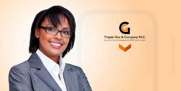 Tripple Gee and Company declares a FY gross dividend of 0.055 NGN per share