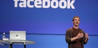 Facebook, COVID-19, Nigerian SMBs, grants programme