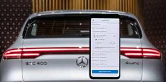 the new generation of Mercedes me Apps launches - BRANDSPUR5