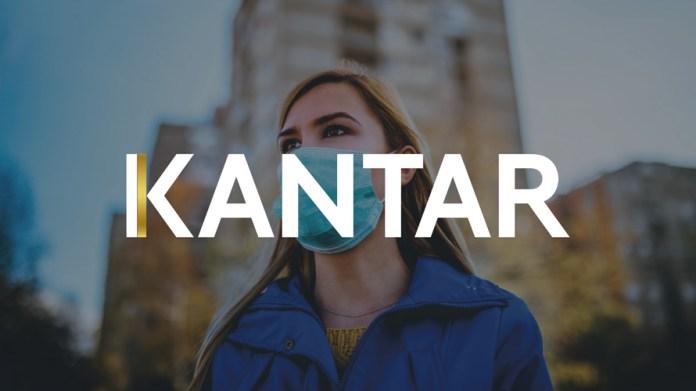 300 staff could leave Kantar US Brandspurng