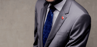 Sterling Bank Plc Obtains the CBN's Approval In Principle To Enable It Restructure As A Holding Company