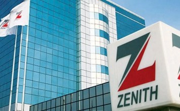 How To Apply For Education Loan By Zenith Bank- Brand Spur NIgeria