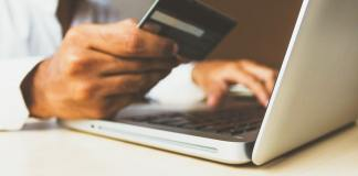 Global Ad Trends: Brands are set to spend $59bn on e-commerce platforms this year - Report