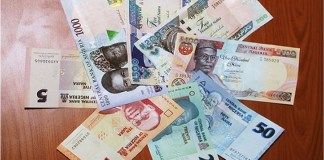 Naira Strengthens Against The USD At The BDC And Parallel Markets-Brand Spur NIgeria