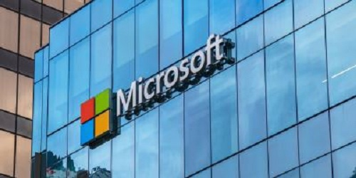 Microsoft sees window into future with TD Africa's Tech Experience Centre