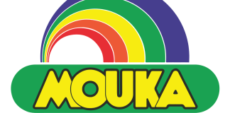 Mouka, consumers' wellbeing,