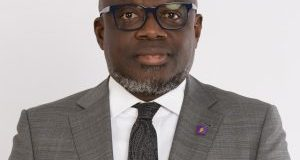 Polaris Bank Appoints Segun Opeke as Executive Director