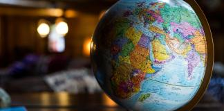 Global Economy WORLD BANK September PMI shows global recovery remains fragile