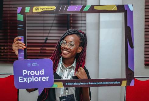 Ventures Platform launches paid traineeship in Lithuania for Nigerian data analysts & scientists