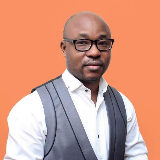 WorldRemit celebrates 60 years of Nigerian independence, helping Nigerians in the UK save money