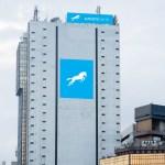 Union Bank Nigeria: Topline Buoyed by Volatile Income Lines