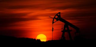 Drop in Energy Prices to Taper Global Inflation - Analysts