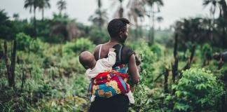 Governments need to halt the disproportionate impact of COVID-19 on rural women - IFAD