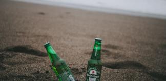 Heineken reports net profit down 76 percent in Q3, premium portfolio grew by more than half in Nigeria Brandspurng2