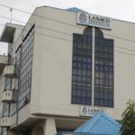 Lasaco Assurance appoints 2 Non-Executive Directors, Aderinola Disu Resigns