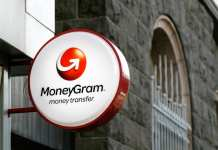 MoneyGram Reports Money transfer revenue growth of 5% led by 10% transaction growth year-over-year